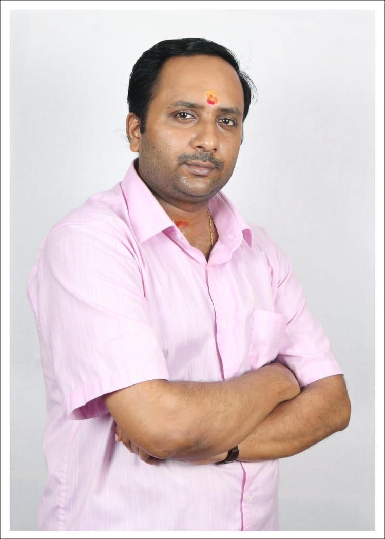 Jayaraj (35)