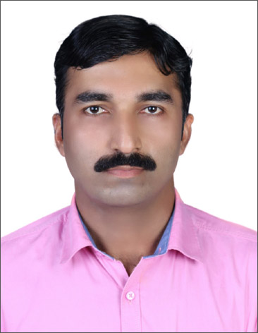 Sujith (36)